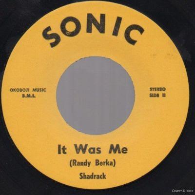 Shadrack_Chameleon,1973,steve_fox,psychedelic-rocknroll,iowa,sonic_202,i_wonder_why,it_was_me