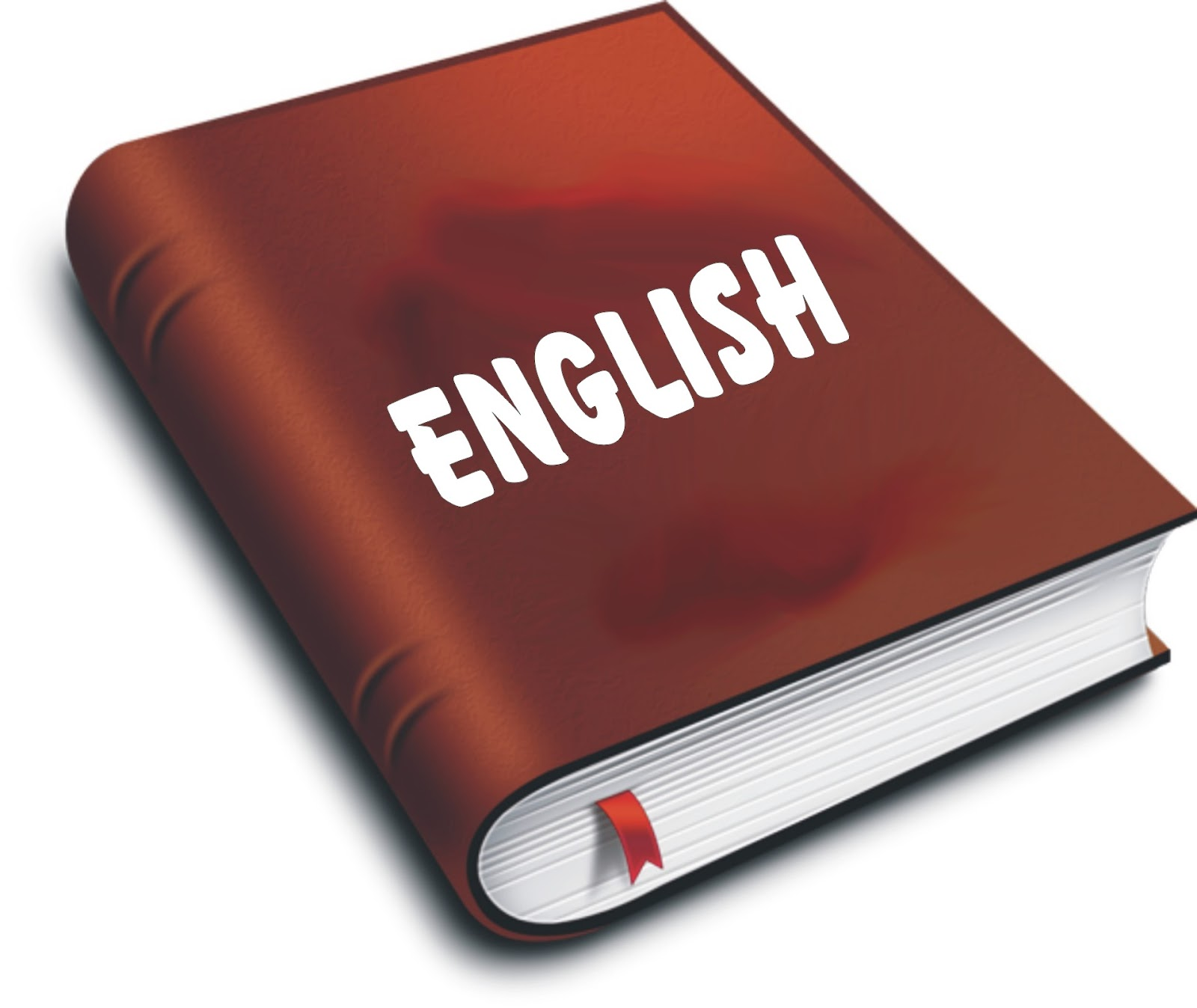 Popular English Books