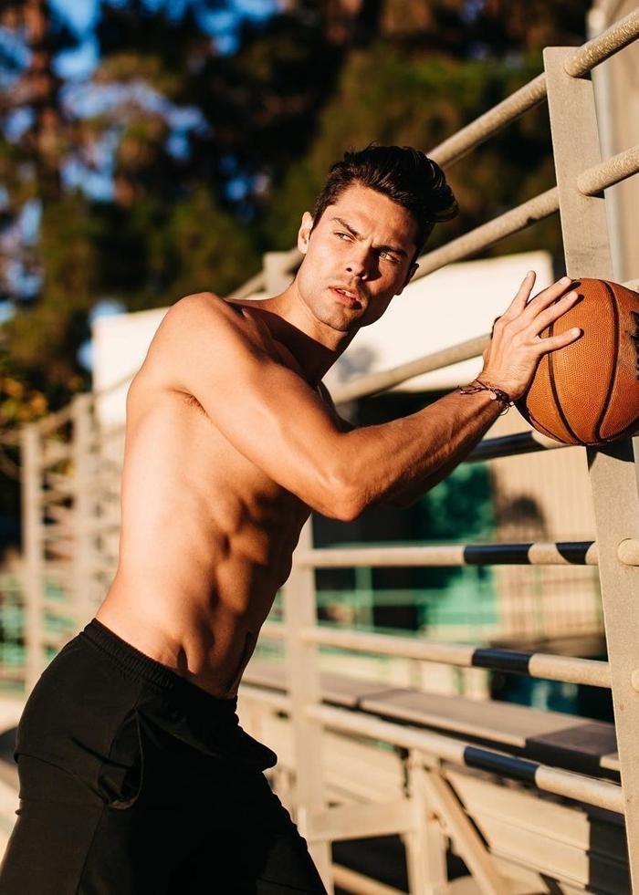 stylish-gay-young-basketball-players-hunky-models