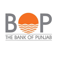 The Bank of Punjab Jobs 2021 In Lahore