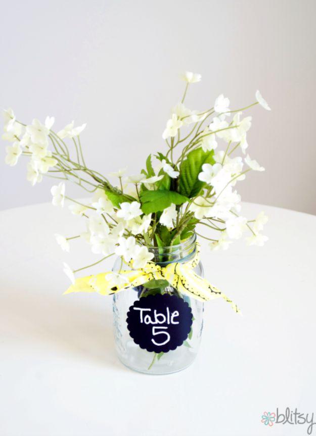 Słoiki na wesele, słoiki diy, Dekoracje ślubne DIY, Inspiracje Ślubne, jak zorganizować ślub DIY, Pomysły na ślub i wesele DIY, Ślub DIY, Ślub i wesele z pomysłem, Trendy Ślubne 2017,