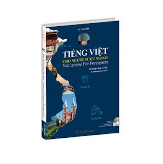 Chó Sủa Nhầm Cây - Tại Sao Những Gì Ta Biết Về Thành Công Có Khi Lại Sai (Tái Bản 2021) ebook PDF EPUB AWZ3 PRC MOBI