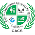 Jobs in Career Assessment Counselling Service