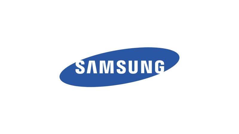 Lowongan Kerja Samsung Research Indonesia