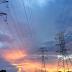 Consumidora ganha R$ 5 mil após concessionária demorar dois anos para religar energia
