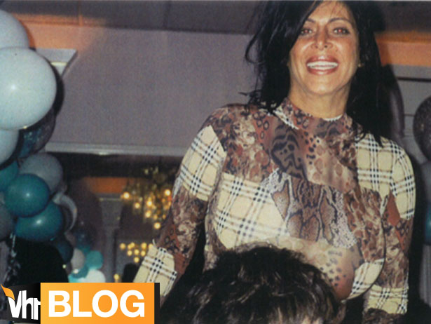 "Angela ""Big Ang"" Raiola, star of the VH1 reality series ""Mob Wives,"" died early Thursday morning"