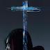 Reseña: Demonic 2021 (sin spoilers) - Horror Hazard