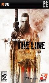 b10a34c89c945eadaab23fa9e6e09a31a8a8a820 - Spec Ops The Line-SKIDROW