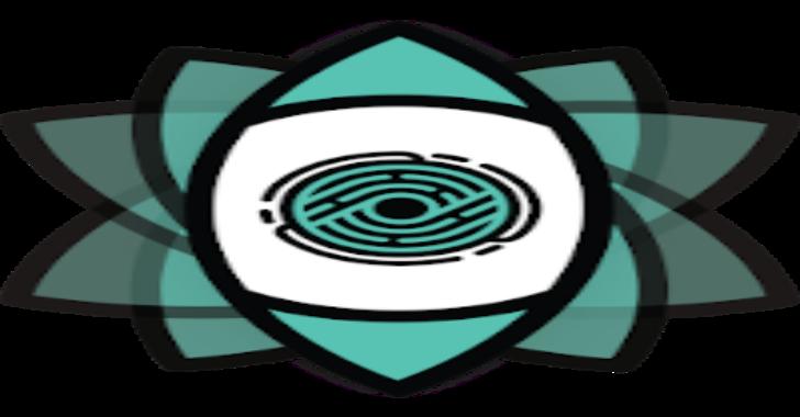 Eyeballer : Convolutional Neural Network For Analyzing Pentest Screenshots