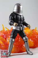 Doctor Who 'The Sontarans' Set Styre 16