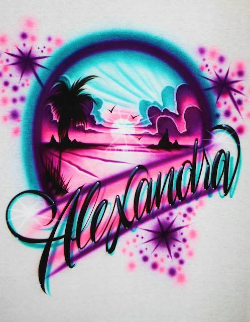 airbrush-beach-shirts