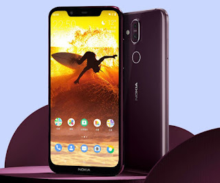 nokia 8.1,nokia 8.1 plus,nokia 8.1 review,nokia 8.1 india,nokia 8.1 price,nokia 8.1 camera,nokia 8.1 unboxing,nokia 7.1 plus,nokia 8.1 india launch,nokia x7,nokia,nokia 8.1 release date,nokia 8.1 price in india,nokia 8.1 launch date in india,nokia 8.1 official,nokia 8.1 specifications,nokia 8.1 hands on,nokia 8.1 first look,nokia 8.1 plus unboxing,nokia 8.1 official video,nokia 8.1 features