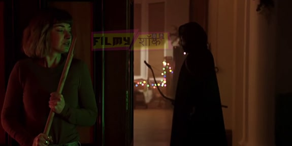 Black Christmas Full HD Movie 720p Download (2019)