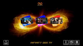 Android İçin En İyi Apk Uygulama - Canlı TV İzleyin