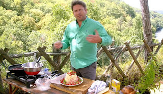 James Martin's French Adventure ep.5