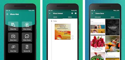 Cara Menggunakan Wa Clone App dengan Mudah