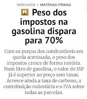 apodrecetuga, abstenção corrupção menos culto da europa portugal