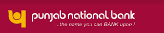Download PNB Technical Officer Admit Card -344x71