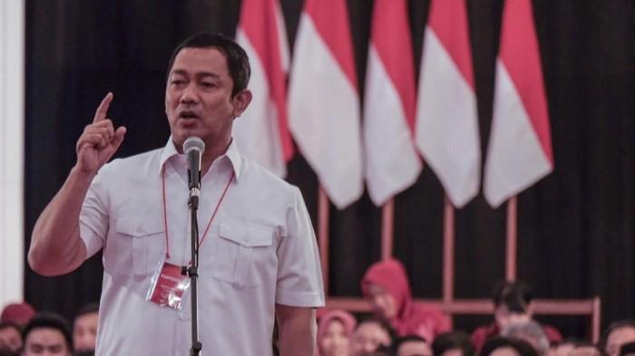 Jadi Tuan Rumah, Kota Semarang Siap Gelar Summit Kota Sehat 2020