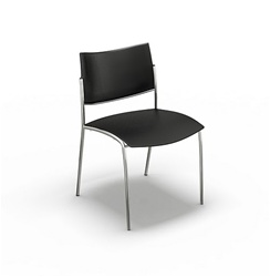 Mayline Escalate Chair at OfficeAnything.com