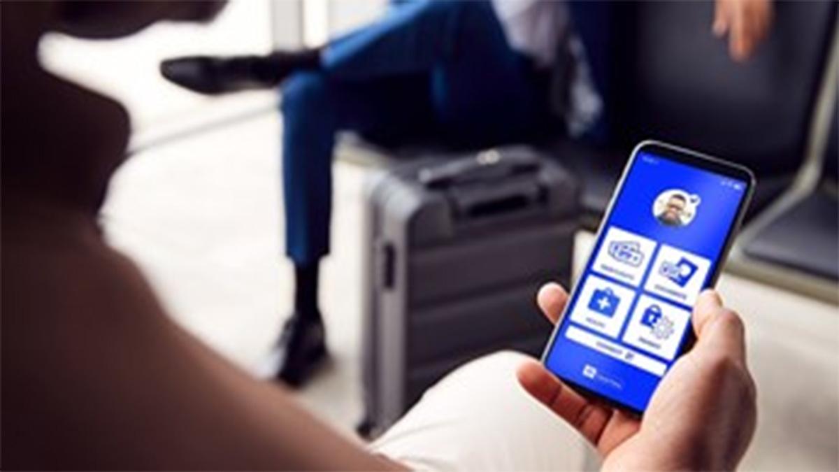 COPA AITLINES IATA TRAVEL PASS 02