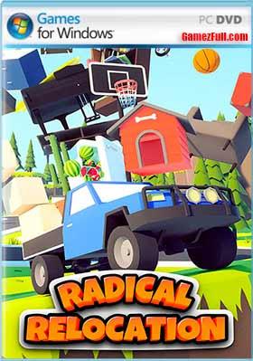 Radical Relocation pc descargar gratis mega y google drive