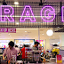 Rage Coffee, or Drink Rage in Mid Valley Megamall, Malaysia