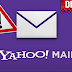 Yahoo News Sign In