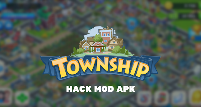 Downloas-game-township-mod-apk