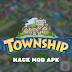 Game Township Mod ( Ultimated Money) Android Versi Terbaru
