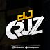 ENERO [ ¡ Dj Cruz ! ]'2ol8