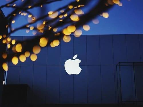 Apple faces antitrust investigations in Brussels