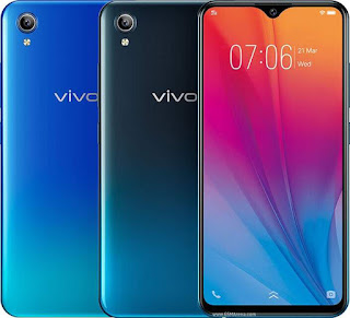 buy vivo y91i android mobiles phones 4g smartphone latest offers online price rs.7,990 hot deals