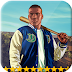 Grand Theft Autos Game Game Crack, Tips, Tricks & Cheat Code