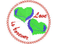 https://www.embroiderydesignsfreedownload.com/2018/04/love-forever-free-machine-embroidery.html