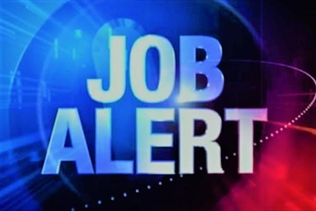 MGVCL Recruitment 2020 - अगर है ये डिग्री तो जल्द करें आवेदन