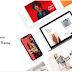 Konte - Minimal & Modern WooCommerce WordPress Theme