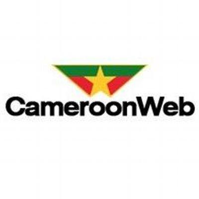 Cameroonweb.com