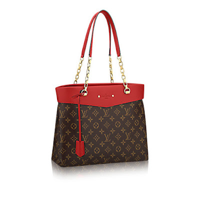 [Image: louis-vuitton-pallas-shopper-monogram-ca...M51197.jpg]