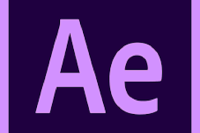 Adobe After Effects CC 2020 v17 Free Download With Crack For PC/Laptop