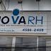 Agência NOVA RH tem 127 vagas abertas na região (31/08/2020)