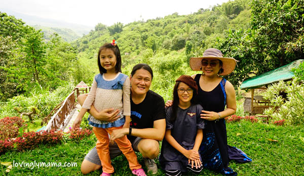 Negros Island tri-city family road trip, road trip, family trip, family travel, traveling with kids, road trip with kids, Ford, Ford Ranger Wildtrak, Bacolod City, Don Salvador Benedicto, San Carlos City, Canlaon City, Mt Canlaon, Mt Kanlaon, Canlaon Century Tree, Canlaon Balete tree, Canlaon national park, Norther Negros National Park, NNNP, Negros Forests, Cafe La Guada, Cafe La Guada DSB, DSB restaurants, Don Salvado Benedicto restaurants, fried frog, adobong eel, Kusinata, roadside cafe, DSB cafes, Don Salvador Benedicto food trip, San Carlos City, San Carlos City overnight stay, San Carlos City pasalubong, San Carlos City peanuts, DSB pineapples, Ford Negros, Ford trucks, San Carlos City hotels, FB Travellers Inn, Eco-tourism Highway, Canlaon, Mt. Canlaon, Mt. Kanlaon, Canlaon City, Canlaon Century Tree, Canlaon natural park, Canlaon Balete tree, Canlaon Century tree darakit, Canlaon century tree, directions, Negros Occidental, Negros Oriental, Negros Island, Philippines, Visayas