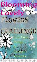 https://lostcoastportaltocreativity.blogspot.com/2019/04/challenge-73-blooming-lovely.html