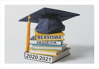 3 Jenis Beasiswa Kuliah Gratis Untuk Siswa Kurang Mampu Lulusan SMA/SMK