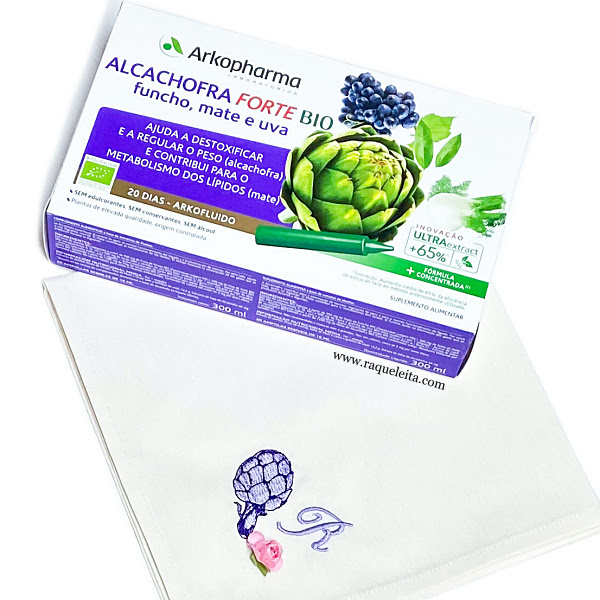 arkopharma-arkofluido-alcachofa-forte-bio