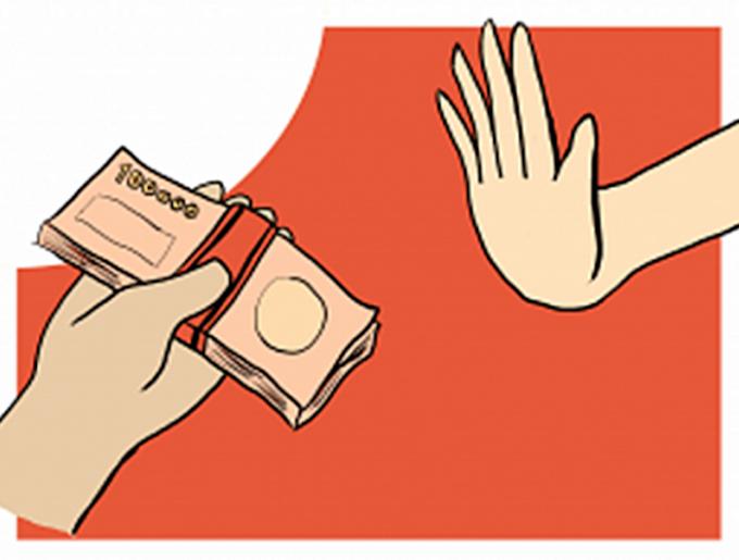 Hari Anak Nasional, KPK Ajak Lindungi Anak dari Korupsi