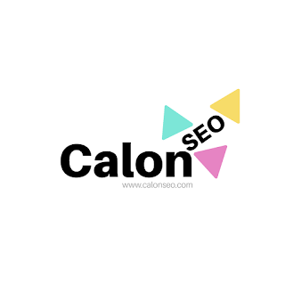 www.calonseo.com