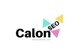 Cara Design Logo Di Ponsel
