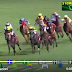 Hong Kong: Esordio locale negativo per Keep On Fly, Derbywinner Italiano 2019