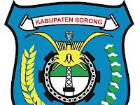 SSCN Kab. Sorong CPNS 2019/2020